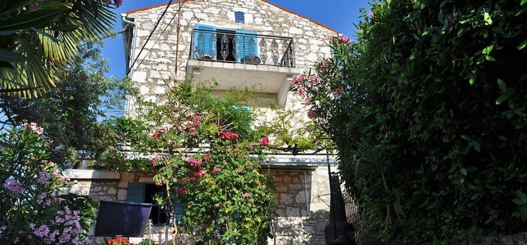 Casa Milena - Funtana