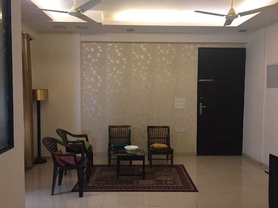 Full apartment in noidasector 120 apartments for rent for Home furniture for rent in noida
