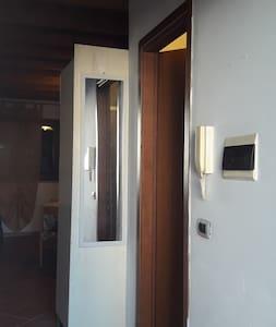 appartamentino nel paesello - Torrenieri - อพาร์ทเมนท์