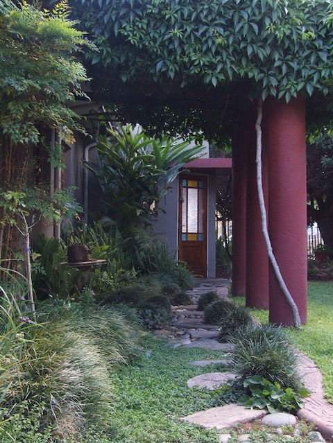 Bet-El Guesthouse