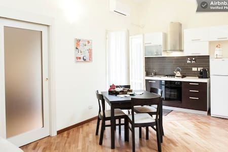 Nice Holiday apartment in the heart of Ravenna - Ravenna
