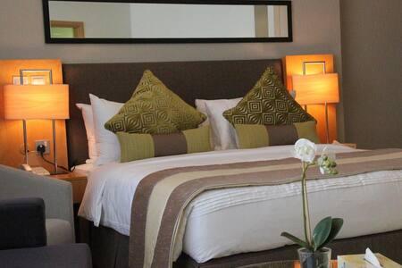 Cheapest hotel-apartment in Tecom!!! - Dubai