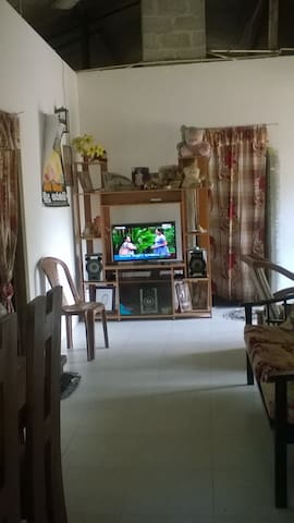 Home - Gampaha - House