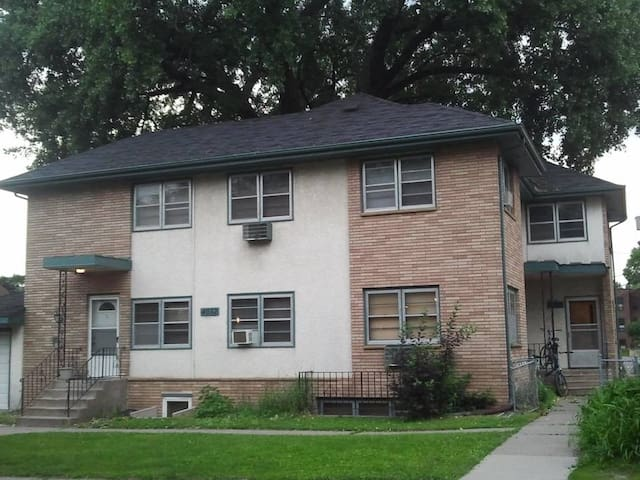JStay#324A-3BR-Great location-11%off Aug/Sep