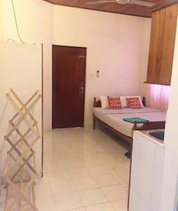 Iyoo Inn Negombo - Villa