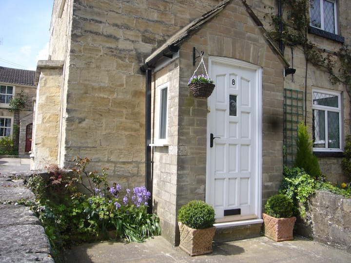 Cabbage Hall Cottage, Wetherby