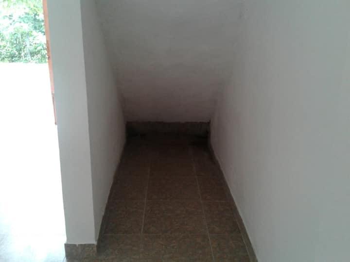 Tu casa propia en Tocaima
