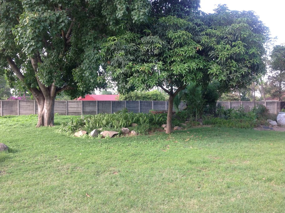 Rooms To Rent In Waterfalls Harare