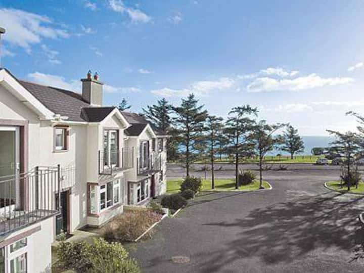 Dunmore East - W31326 (W31326)