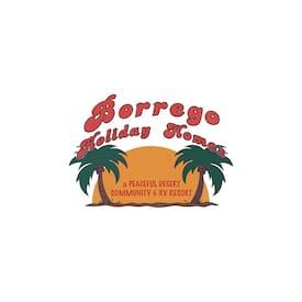 Borrego's profile photo