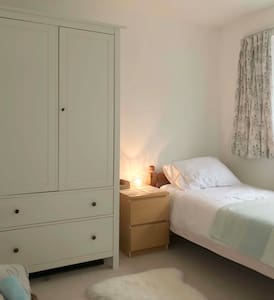 Close to Amersham Station 30 minutes to London