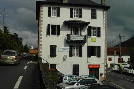 Gîte Compostella (101) - Saint-Jean-Pied-de-Port