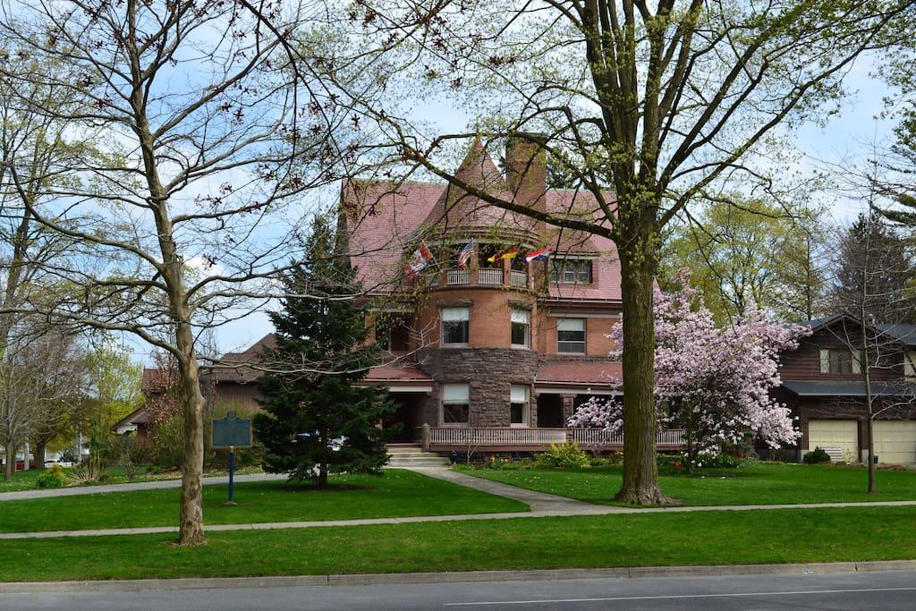 Rooms For Rent In Woodstock Ontario