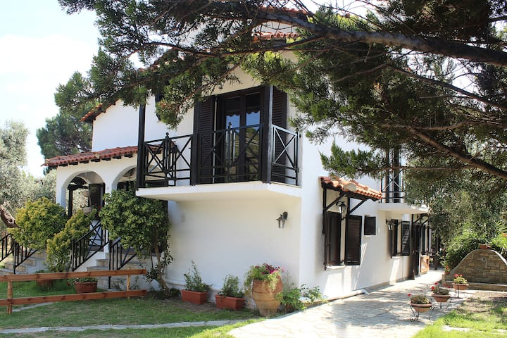 Villa Penny