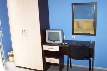 Exclusive Apartment with Kitchen in Primorsko - Primorsko
