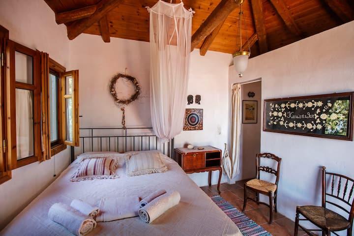 Little Paradise guesthouse