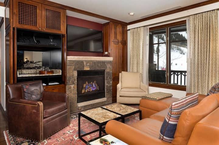 Ritz-Carlton Club 3 Bedroom Elk Horn 014