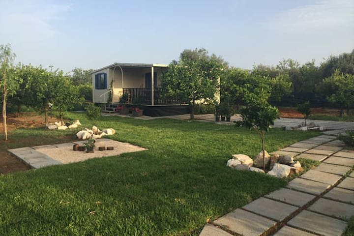 Fancy home in the nature with pool Siracusa - Syrakus - Haus