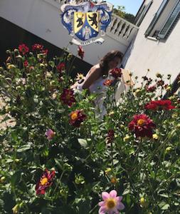 Country Villa - Biel-Benken - วิลล่า