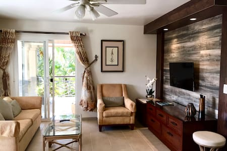1 Bedroom apartment in Lahaina - Lahaina