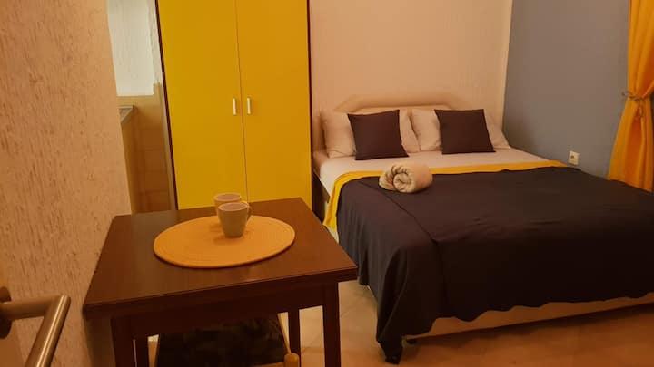 Happy apartment  no1