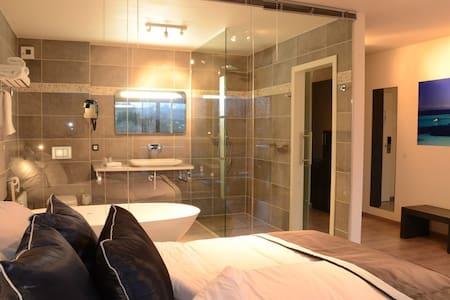 B&B Abalona Dendermonde - 登德爾蒙德(Dendermonde) - 家庭式旅館