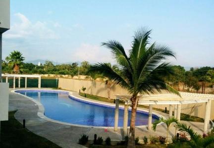 Departamento Nuevo Vallarta a minutos del mar - Bahía de Banderas - Apartment - 0
