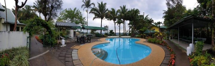 Villa-señor Family Resort