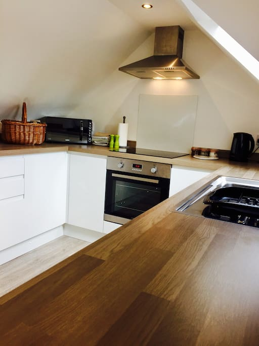 Rooms To Rent In Auchterarder
