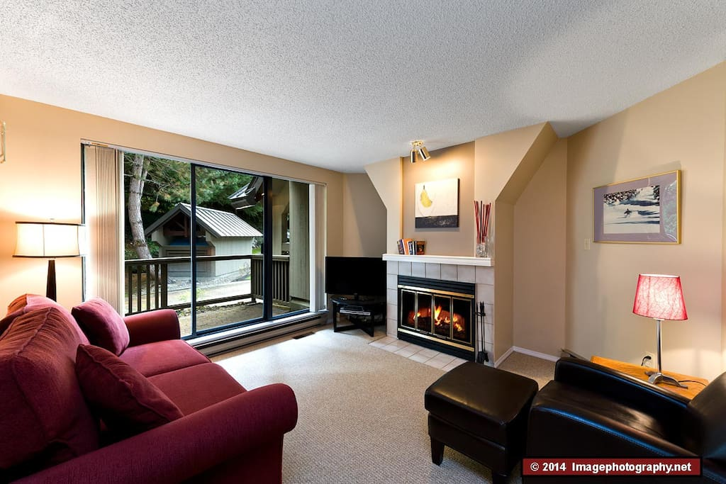 Rooms For Rent Whistler