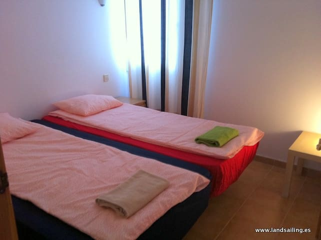 Private Guesthouse  Playa Blanca/ BEST PRICE