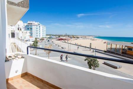 Colt Apartment, Armacao de Pera, Algarve - Armação de Pêra - Departamento