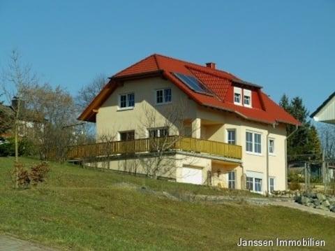 Ferienwohnung/Appartement Ruhe in Kassel-Calden