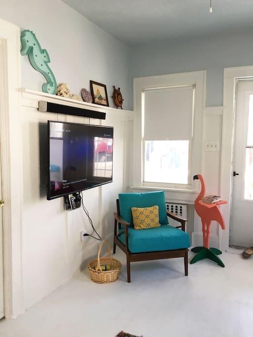Rooms For Rent In Far Rockaway Queens Ny