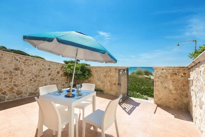 1542 Villetta Playa De Mar