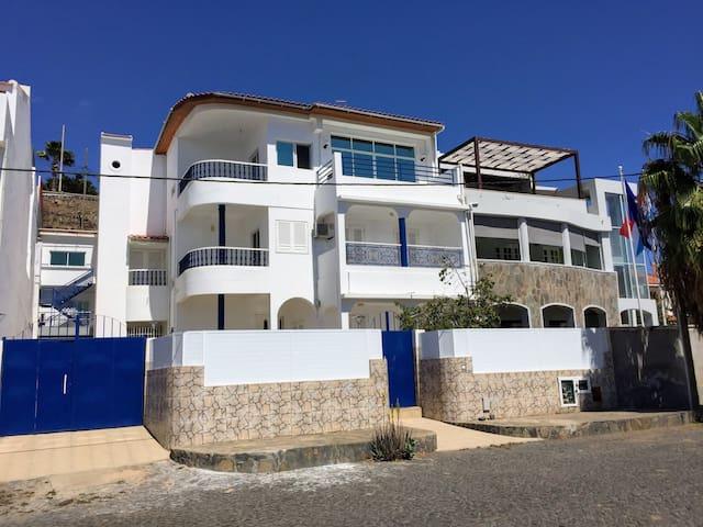 Casa Namaste - Apartment