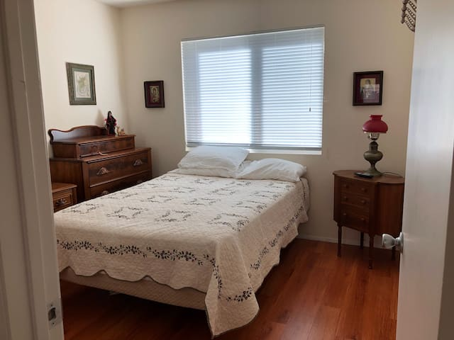 Private,Nice &Cozy Room in Mira mesa
