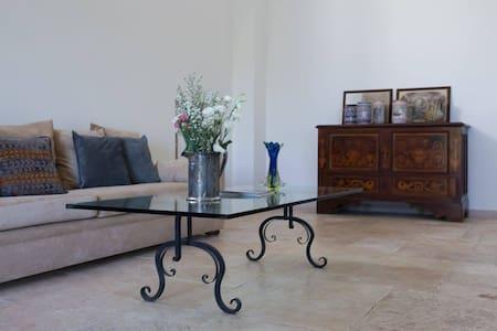 Dimora Belvedere - Room Superior - Parco Scizzo-parchitello