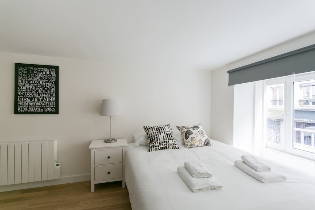 80m2 the boutique apartment apartments for rent in for 80m2 apartment design