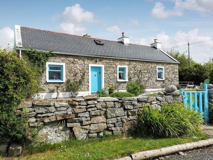 Rose Cottage (W31870)