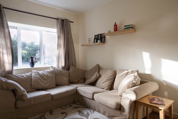 Willow House B&B - City Centre - Donnybrook - Byt