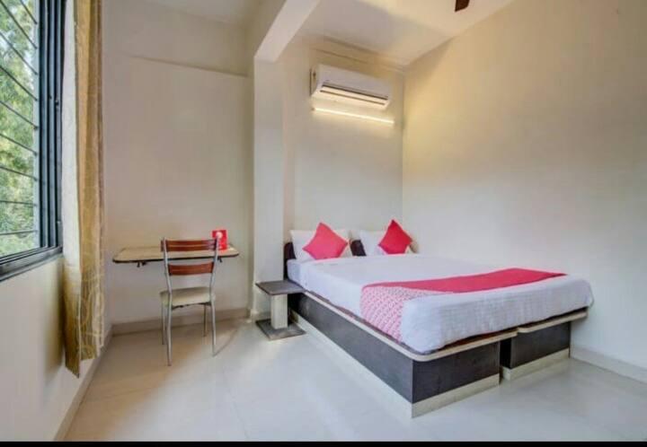 G Residency