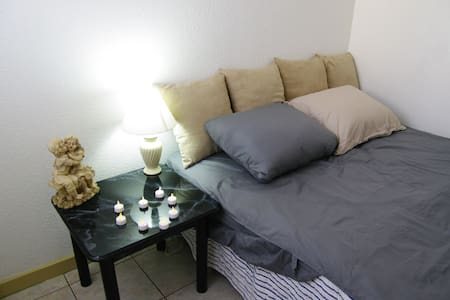 Tumon House  - Great Location for your vacation - Wohnung