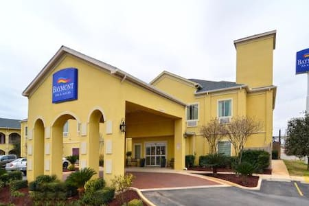 Baymont Inn & Suites - Other