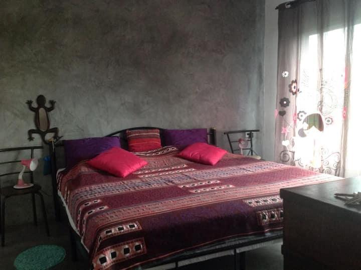 maxim home appartement 2