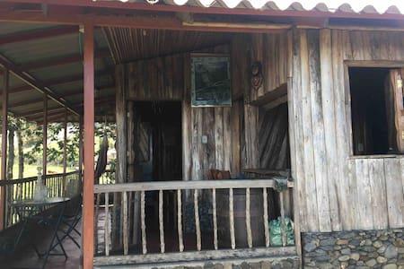 Cabaña En Santuario, Risaralda