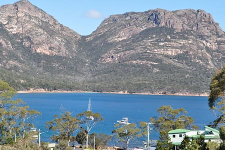 Warrakilla - Coles Bay