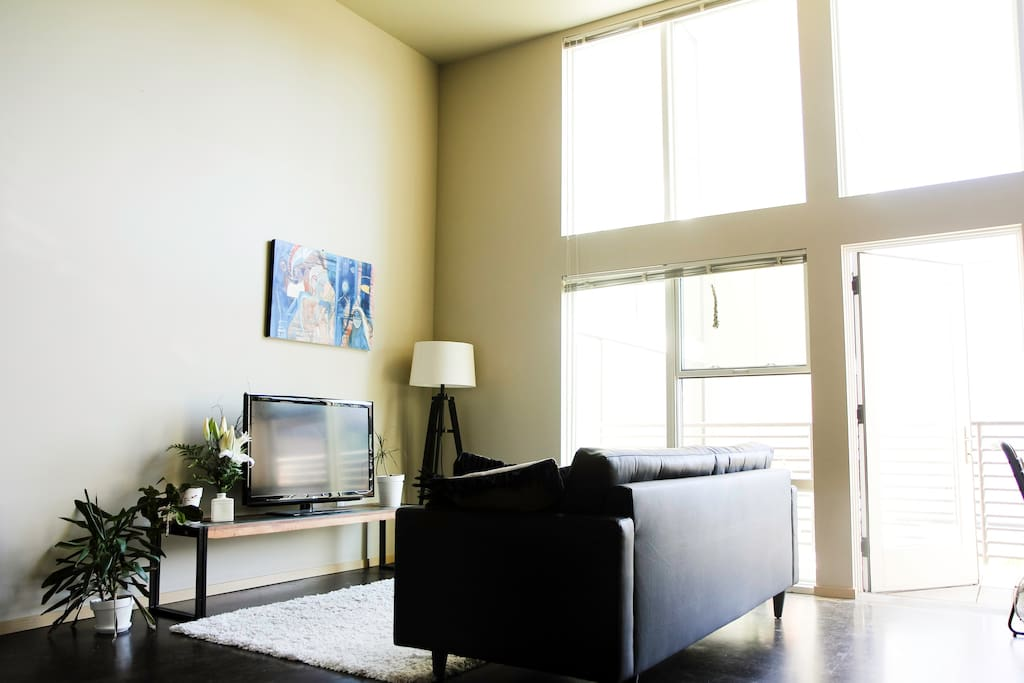 1 bedroom loft seattle capitol hill apartments for rent - Seattle 1 bedroom apartments for rent ...