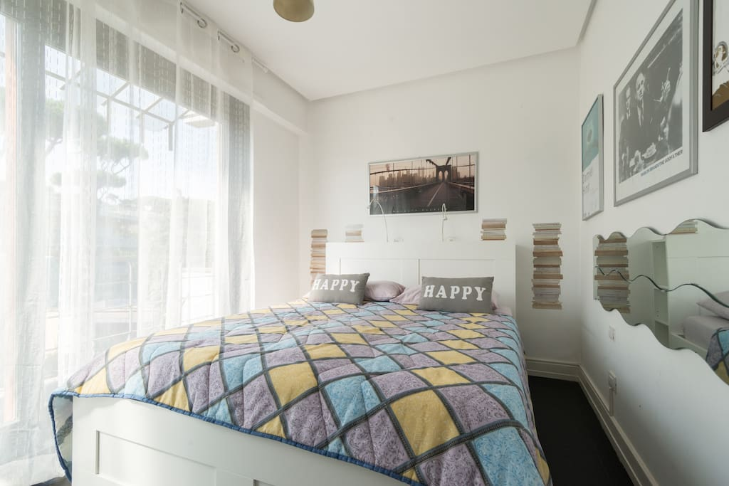 Casa di lusso condomini in affitto a napoli campania for Casa lusso milano
