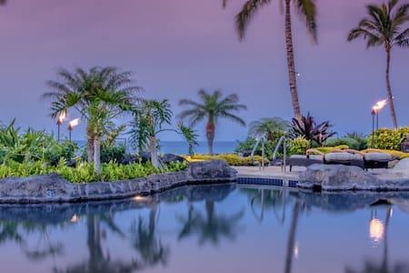 Luxury & Location HUGE 3 Bed/3 Bathroom 1700 SQ FT